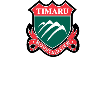 Mountainview High School